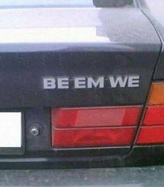 bmw-w1170h500
