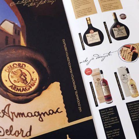 cover_Armagnac