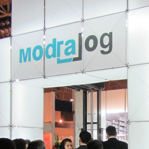 cover_Modralog