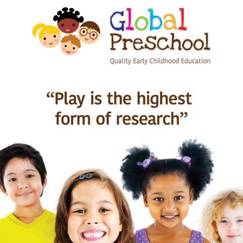 cover_Preschool_x