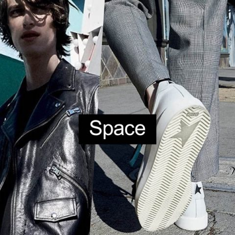 cover_Space
