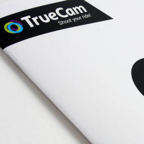 cover_TrueCam