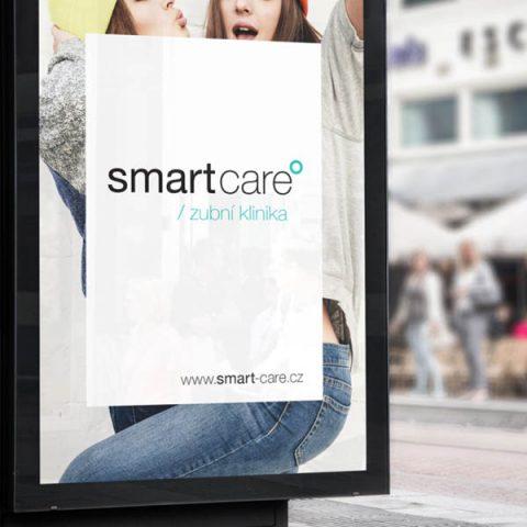 cover_smartCare
