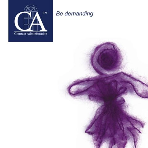 cover_CA