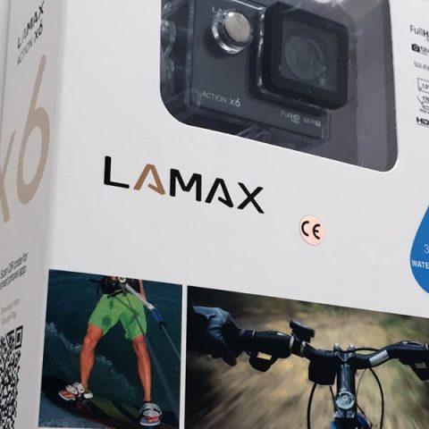 cover_Lamax