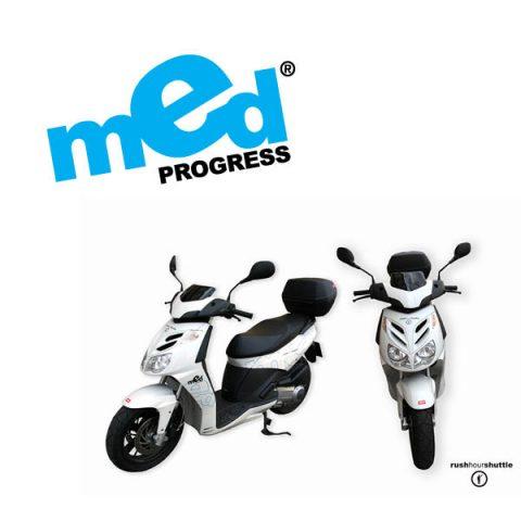 cover_MedProgress