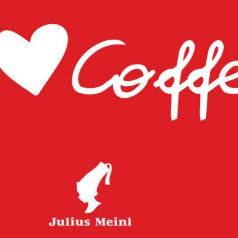 cover_Meinl