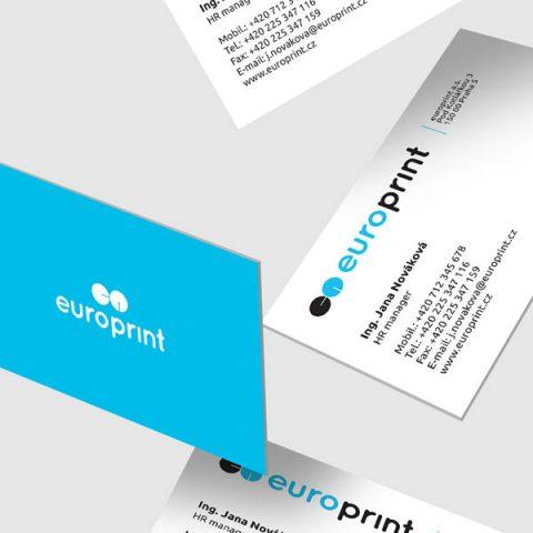 cover_europrint_x