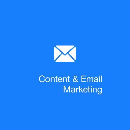 email_likelike_en
