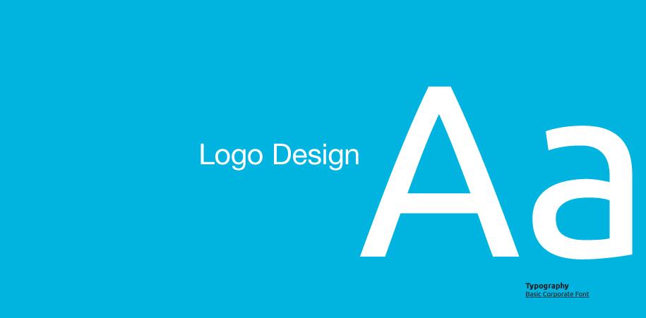 logo_likelike_en