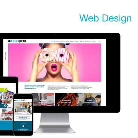 web_likelike_en
